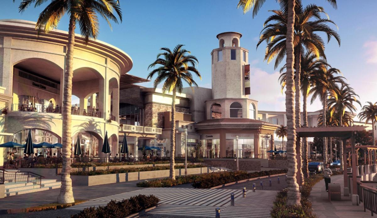 Plaza La Isla Mérida Cabo Norte Abre sus puertas este Jueves 26 de Abril de 2018